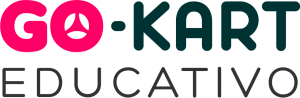 Logo Go-Kart Educativo
